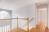 108 Tower St - Photo 21