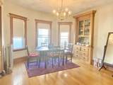 267 Boston Avene - Photo 3