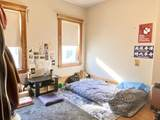 267 Boston Avene - Photo 8