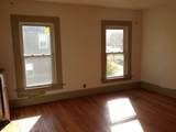 223-225 Conway St - Photo 7