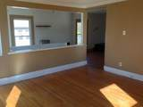 223-225 Conway St - Photo 8