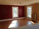 223-225 Conway St - Photo 10