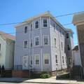 124 Potomska Street - Photo 1