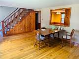 171 Fresh Pond Rd - Photo 4