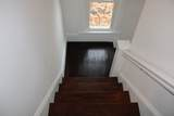 61 Tyler St - Photo 6