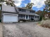 43 Darby Drive - Photo 2