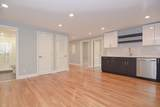 101 Heath Street - Photo 15