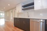 101 Heath Street - Photo 19
