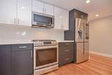 101 Heath Street - Photo 21