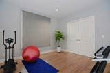 101 Heath Street - Photo 24