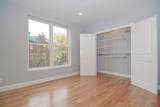 101 Heath Street - Photo 25