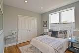 101 Heath Street - Photo 27