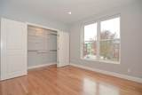 101 Heath Street - Photo 28