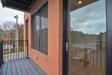 101 Heath Street - Photo 29