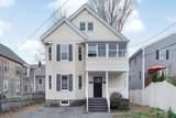 193 Adams Street - Photo 14