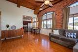 10 Linwood St. - Photo 1