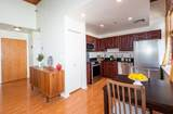 10 Linwood St. - Photo 10