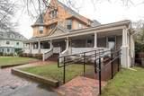 418 Massachusetts Ave - Photo 1