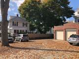 418 Massachusetts Ave - Photo 2