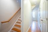 244 California St. - Photo 10