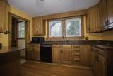 28 Forest Ave - Photo 11