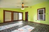 28 Forest Ave - Photo 13
