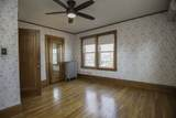 28 Forest Ave - Photo 20