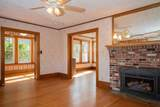 28 Forest Ave - Photo 3