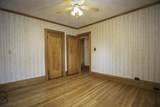 28 Forest Ave - Photo 21
