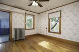 28 Forest Ave - Photo 23