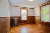28 Forest Ave - Photo 26