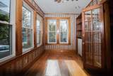 28 Forest Ave - Photo 6