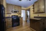 28 Forest Ave - Photo 10