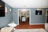 162 Old Plymouth Street - Photo 13