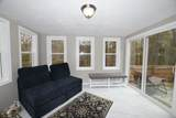 162 Old Plymouth Street - Photo 17