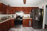 162 Old Plymouth Street - Photo 21