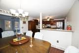 162 Old Plymouth Street - Photo 24