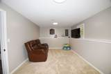 162 Old Plymouth Street - Photo 36