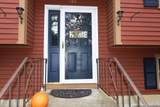 162 Old Plymouth Street - Photo 9