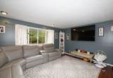 162 Old Plymouth Street - Photo 10