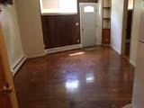 160 Independence Ave - Photo 3