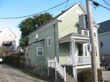 75 Pilling St - Photo 4