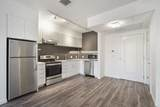 839 Beacon Street - Photo 1