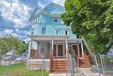1089 Blue Hill Ave - Photo 1
