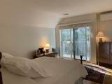 18 Deep Brook Harbor - Photo 20
