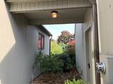 18 Deep Brook Harbor - Photo 22