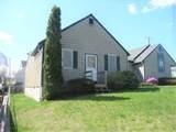 306 Mt Pleasant St - Photo 3
