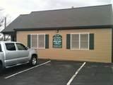 306 Mt Pleasant St - Photo 5