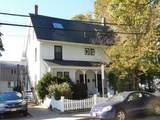 70 Cushing Street - Photo 1