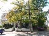 70 Cushing Street - Photo 2